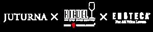logo glass tasting-01